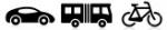КУРСЫ, ОБУЧЕНИЕ, ДОПОЛНИТЕЛЬНОЕ ОБРАЗОВАНИЕ Кафедра экономики предпринимательства УГАТУ, г. Уфа Моб.: +7-965-66-20-703 e-mail: bz_ugatu@mail.ru Адрес: 450000, г. Уфа, ул. К.Маркса, 12, ФГБОУ ВПО УГАТУ, корп. 3, офис 302 (вход с ул. Пушкина, ост. «Дом Актера»)
