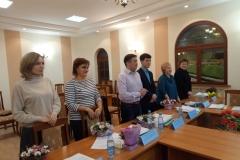 profperepodgotovka-economica-firmy-2019-1