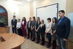 profperepodgotovka-economica-firmy-2019-2
