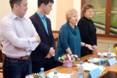 profperepodgotovka-economica-firmy-2019-3