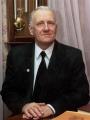 Гизатулин Х.Н.