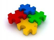 КУРСЫ, ОБУЧЕНИЕ, ДОПОЛНИТЕЛЬНОЕ ОБРАЗОВАНИЕ Кафедра экономики предпринимательства УГАТУ, г. Уфа Моб.: +7-965-66-20-703 e-mail: bz_ugatu@mail.ru Адрес: 450000, г. Уфа, ул. К.Маркса, 12, ФГБОУ ВПО УГАТУ, корп. 3, офис 302 (вход с ул. Пушкина, ост. «Дом Актера») ИННОВАЦИОННЫЙ МЕНЕДЖМЕНТ (ПРЕЗИДЕНТСКАЯ ПРОГРАММА), ИССЛЕДОВАНИЯ РЫНКА, ЭФФЕКТИВНЫЙ МАРКЕТИНГ, БИЗНЕС-ПРОЕКТ ПОД