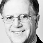 Майкл Уилер: Удача как фактор принятия решений