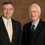 """Джек Зенгер – генеральный директор, а Джозеф Фолкман – президент компании Zenger/Folkman, консультирующей руководителей по вопросам развития. В соавторстве они издали статью «Как сделать себя незаменимым» и книгу """"How to Be Exceptional: Drive Leadership Success by Magnifying Your Strengths» (McGraw-Hill, 2012). ДОПОЛНИТЕЛЬНОЕ ОБРАЗОВАНИЕ Кафедра экономики предпринимательства УГАТУ, г. Уфа """"Инновационный менеджмент"""" Президентская программа подготовки управленческих кадров для организаций народного хозяйства Российской Федерации"""