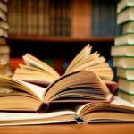 Рекомендация магистрантам, аспирантам и молодым ученым: Научные статьи с кратким заголовком чаще цитируются