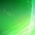 УГАТУ, кафедра ЭП (экономики предпринимательства), г. Уфа. 10 важных приемов коммуникации 3