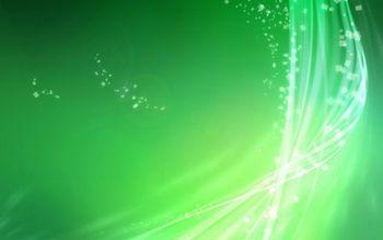 УГАТУ, кафедра ЭП (экономики предпринимательства), г. Уфа. 11 важных приемов коммуникации 3