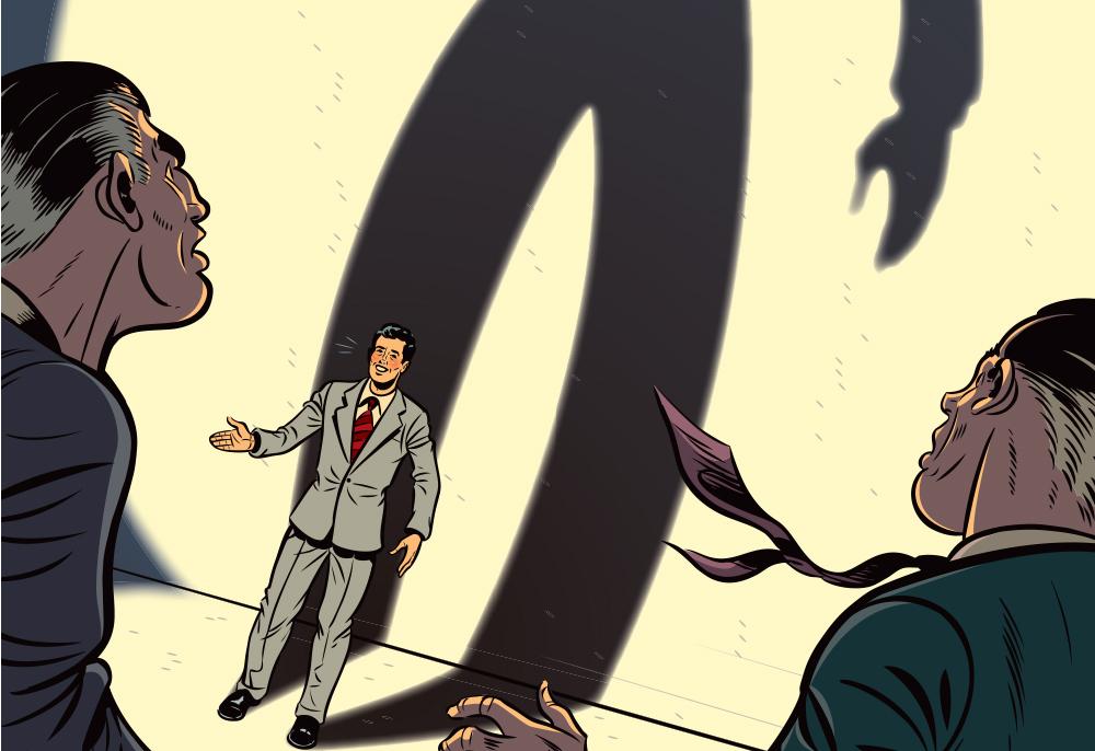 УГАТУ, кафедра экономики предпринимательства. г. Уфа. Управление персоналом. Корпоративные компетенции. Нужны люди с потенциалом