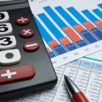 Экономические аспекты управления предприятием