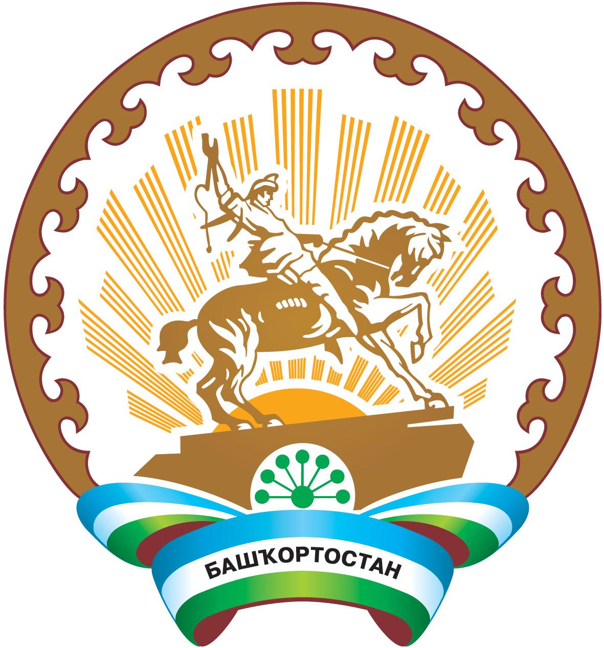 повышение квалификации государственных гражданских служащих Управления делами Главы РБ УГАТУ, кафедра экономики предпринимательства