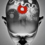 Когнитивные стили. Познавательные стили. Андрагогика. Обучение взрослых. Психология управления