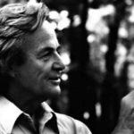 Метод погружения. Алгоритм Фейнмана.