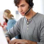 Обучение как онлайн vs офлайн