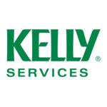 Kelly Services. Старше 45 лет. Дополнительное образование. УГАТУ. Уфа.